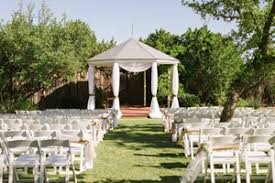 Wedding Venues In Austin Tx Save Some Money On These Wedding Specials And Discounts At