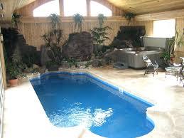 small lap pools decoration indoor lap pool designs small cost ideas indoor lap