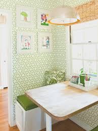 kitchen wallpaper ideas uk kitchen simple kitchen wallpaper designs ideas small home