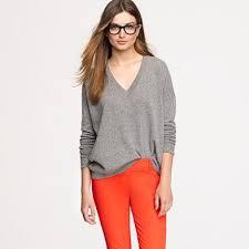 boyfriend sweaters boyfriend sweaters best 25 boyfriend sweater ideas on