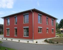 Efh Einfamilienhaus Archive Hecker Holzsystembau Fertighaus