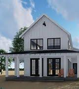 small farmhouse plans sugarberrycottage home country southernliving northcarolina