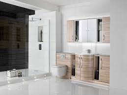 Fitted Bathroom Furniture by Bathrooms U2013 Spacemaker Bedrooms