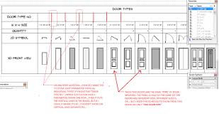 28 what kind of front door is best time i saw it on a front archicad talk graphisoft com files door type similar howto 02 197 jpg
