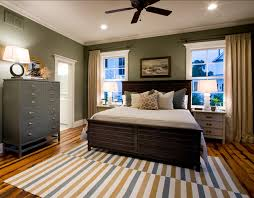 Sherwin Williams Paint Colors Classic Cape Cod Home Home Bunch U2013 Interior Design Ideas