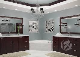 Beech Bathroom Furniture Gallery Kitchen Bath Cabinets