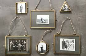 vintage home accessories and furnishings idyll home