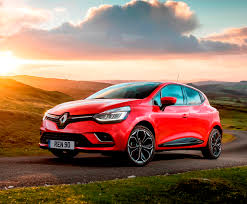 new renault clio wheels alive u2013 updated renault clio first impressions