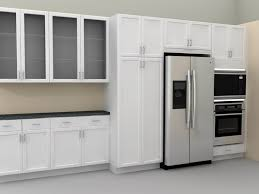 Holiday Kitchen Cabinets Reviews Atlanta Kitchen Cabinets Rigoro Us