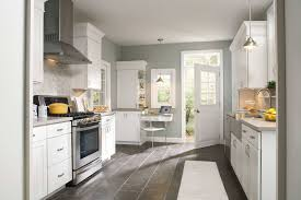 kitchen paint ideas with white cabinets 63 great natty kitchen ideas for white cabinets visi build plus