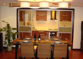 kitchen dining room design best 25 small dining ideas on