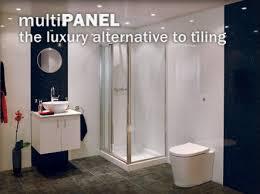 bathroom wall coverings ideas bathroom wall covering instead of tiles healthcareoasis
