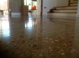 interior flooring options relaxing striped wooden floor ideas