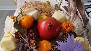 inspiring thanksgiving stories happy mathematical thanksgiving from the national museum of