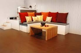 small livingroom small living room ideas with modern interior decor furnishing touch
