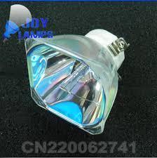 panasonic projector lamps promotion shop for promotional panasonic