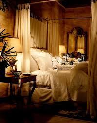 Cozy Bedroom Ideas Best 25 Warm Cozy Bedroom Ideas On Pinterest Cozy White Bedroom