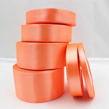 decorative ribbons 022 free shipping wholesale 25 yards silk satin ribbon wedding