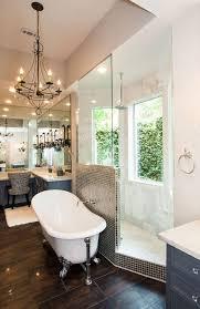 Bathroom And Walk In Closet Floor Plans Best 25 Walk Through Closet Ideas On Pinterest Dressing Room