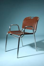 google chairs 630 best tube images on pinterest chairs chair design and