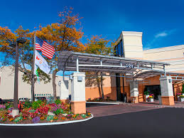 Comfort Inn Long Island New York Holiday Inn Westbury Long Island Hotel By Ihg