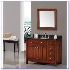 Overstock Bathroom Vanities Cabinets Overstock Bathroom Vanity Cabinet Bathroom Home Decorating