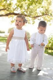 tenue enfant mariage 20 best tenue enfant pour mariage images on moroccan