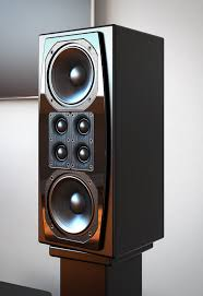 Acoustic Sound Design Home Speaker Experts Xtz Cinema Series M6 Loudspeaker Audio Music Speakers