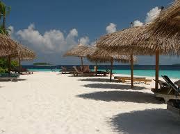 house of travel maldives