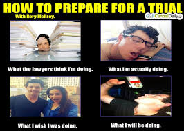 Rory Meme - rory mcilroy s step by step guide to how to prepare for a court