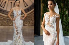 weddings dresses gorgeous real weddings wedding dress inspiration and new