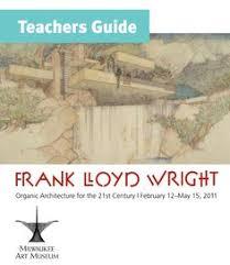 frank lloyd wright biography pdf pin by steve biro on design pinterest famous buildings frank