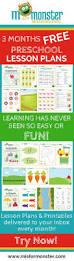 Preschool Layout Floor Plan by Best 10 Preschool Lesson Plans Ideas On Pinterest Preschool