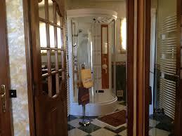 chambres d hotes sete et environs chambres d hôtes trapat chambres à sète dans l hérault 34