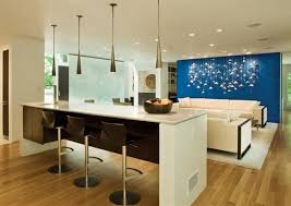 open plan kitchen design ideas ideas for open plan kitchen living room coma frique studio