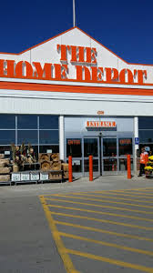 Home Depot Christmas Hours by The Home Depot Opening Hours 4200 Garden St Whitby On