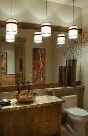 Pendant Lighting Bathroom Vanity Bathroom Vanity Pendant Lighting Bathroom Vanity Pendant Lighting