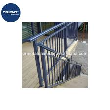 Illuminated Handrail Lighted Handrail Lighted Handrail Suppliers And Manufacturers At