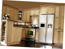 die besten 25 prefab kitchen cabinets ideen auf pinterest