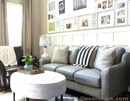 leather corner sofa bed sale grey leather sofa 633 grey leather corner sofa bed sofas gray