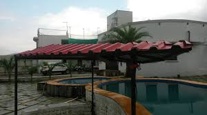 best bungalow for on hire for rent in lonavala 9930720306