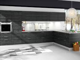 Rta Cabinets Virginia Buy Kitchen Cabinets Online All Wood Kitchen Cabinets Online