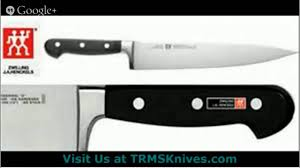 chef knives best chef knife for your pro or home kitchen