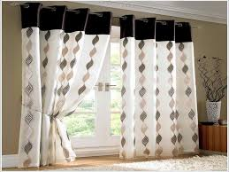 Curtain With Blinds Doors Windows Folding Curtains With Blinds The Benefits Of