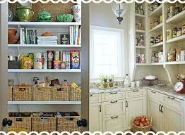 kitchens with open shelving ideas open shelving kitchen ideas pretty design kitchen open shelving