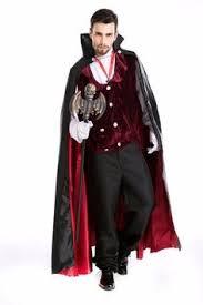 Victorian Dress Halloween Costume Costume Http Www Theperiodblog Blog 10 Spooky Period