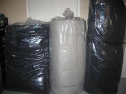 futon storage bag futons net