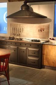 Kornerstone Kitchens Rochester Ny by 28 Best Eurocucina Images On Pinterest Kitchen Designs Kitchen