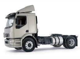 volvo tractor volvo vm 310 4x2 tractor 2003 design interior exterior truck