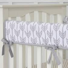 baby crib guard rail covers best 25 teething ideas on pinterest 11